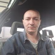 Сергей Винник 31 Донецк