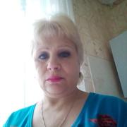 Наташа 53 Новомосковск