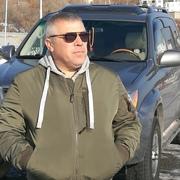 Дмитрий 45 Владивосток
