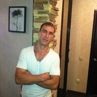 Олег, 44 года, Лев, Арзамас