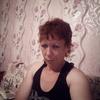 Наталья, 51, г.Могилёв