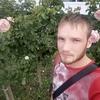 Евгений Сотников, 26, г.Москва
