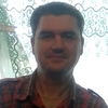 Руслан, 44, г.Бахмут
