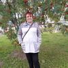 Елена Моторина, 50, г.Прокопьевск