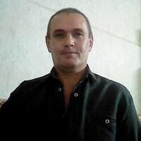 олег, 52 года, Телец, Батайск