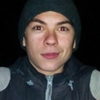 Oleg, 23, Svetlovodsk