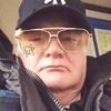 Юрий, 61, г.Санкт-Петербург