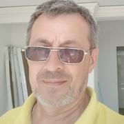 Александр Пристегин 62 Тула