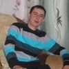 эльдар, 24, г.Новоспасское