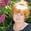 Нина, 61, г.Севастополь