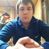 Александр, 26, г.Серпухов