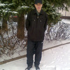 владимир, 44, г.Ульяновск