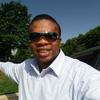 DonJay, 35, Little Rock