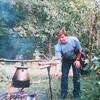 олександр, 44, г.Новоград-Волынский