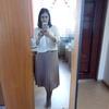 Светлана, 36, г.Екатеринбург