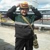 Михаил, 38, г.Комсомольск-на-Амуре