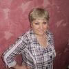 Елена, 52, г.Таганрог