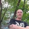 владимир, 45, г.Сергиев Посад