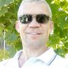 Oleg, 43, Zaporizhzhia