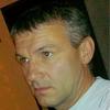 Алексей, 51, г.Дивеево