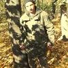 Александр, 22, г.Еланец