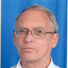 Валерий Соколов, 66, г.Саки