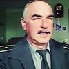 Анатолий, 63, г.Коростень