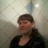 таня, 27, Дніпро́