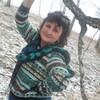 Ольга Зарбалиева(Сере, 54, г.Барнаул