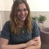 Мария, 26, г.Калининград