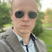 Алексей 25 лет (Лев) Дербент