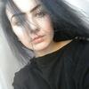 Настя, 18, г.Боровичи