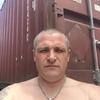 Андрій, 44, г.Тернополь