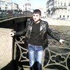 Aharon, 25, г.Астана