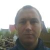 Leonid, 27, г.Архангельск