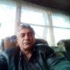 Павел, 54, г.Псков