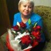 Елена, 56, г.Подольск
