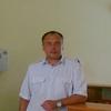 Михаил, 49, г.Ставрополь