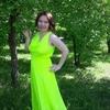 Виктория, 35, г.Тюмень