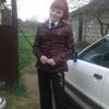 Лилия, 34, г.Гродно