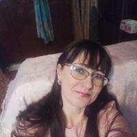 Оксана, 44 года, Рыбы, Омск
