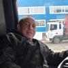 Алексей, 48, г.Сургут