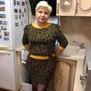 Галина 60 Москва