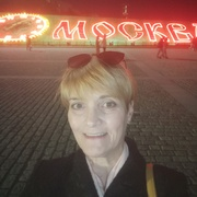 Марина 48 Голицыно