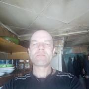 Андрей 42 Белорецк