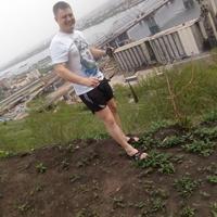Алексей, 32 года, Лев, Красноярск