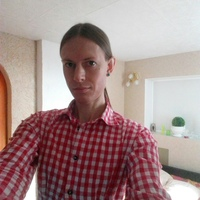 Evgenia Ews-38, 34 года, Телец, Калининград