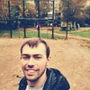 Denis, 33, Polevskoy