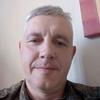 Денис, 42, г.Алейск