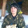 Виктор, 35, г.Казанская